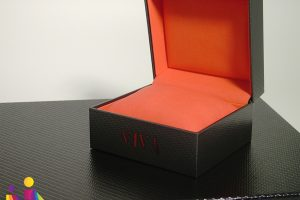 luxury-box-jewellery-red-orange-black