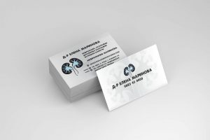 print design multigraphica business cards